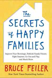Secrets-of-happy-families_custom-8118a64a774e239a74862ef2cee8fd1958d0cf64-s6-c30