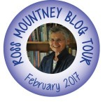 blog-tour-badge