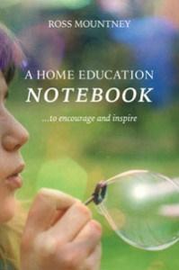 he-notebook